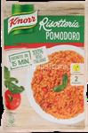 knorr risotto pomodoro gr.175