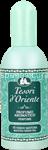 tesori oriente profumo the verde ml.100