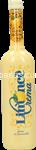 stock crema di limonce'17° ml.500