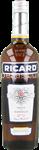 ricard 45¦ ml.700