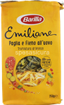 emiliane uovo 171 paglia fieno gr.250