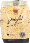 garofalo 024 stelline gr.500