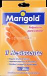 marigold resistente piccola