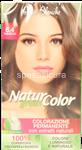 natur color tabacco ml.120
