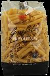 garofalo 057 sigarette ziti gr.500