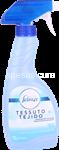 febreze classic ml.500