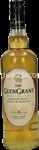 glen grant 5 anni 40¦ ml.700