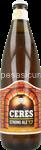 ceres birra stong ale 7,7° ml.660