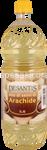 de santis olio arachidi pet ml.1000