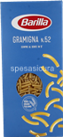 barilla 052 gramigna gr.500