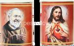 citronella cont. ecologico d6x8 zc68