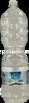 santa croce acqua naturale ml.2000