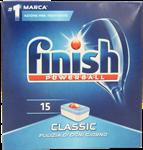 finish powerball regolare pz.15