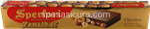 sperlari torrone zanzibar gr.150