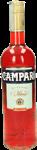 campari bitter 25¦ ml.700