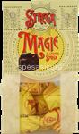 alberti magie allo strega latte gr.150