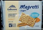 galbusera magretti cracker gr.380
