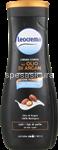 leocrema fluida olio di argan ml.400