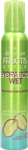 fructis spuma wet shine ricci ml.150