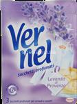 vernel sacchetti profumati lavanda di provenza pz 3