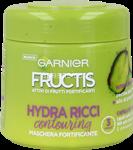 fructis maschera hydra ricci ml.300