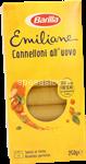 emiliane uovo 188 cannelloni gr.250