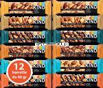 box be kind 12 barrette