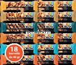 box be kind 18 barrette
