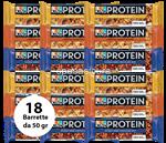 box be kind 18 barrette protein