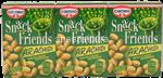 cameo arachidi pacchetto gr.40x3
