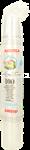aristea bicchiere traspar.cc.200 pz.100