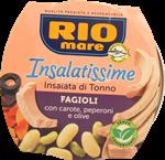 riomare insalatissime fagioli gr.160