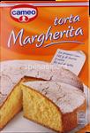 cameo torta margherita gr.428