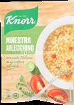 knorr minestra arlecchino gr.67