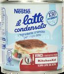nestle' latte condensato gr.397