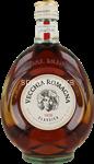vecchia romagna et.classica 37,2¦ ml.700
