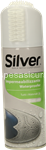 silver impermeabilizzante per scarpe