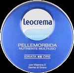 leocrema pelle morbida ml.50