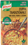 knorr zuppa brick tradiz.nonna ml.500