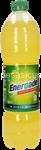 energade  limone pet ml.1500