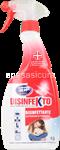 disinfekto multiuso spray ml.500
