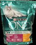 purina one urinary care pollo/frum.gr800