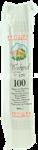 aristea coperchio 80 cc. pz.100