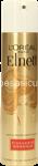 elnett lacca normale ml.250