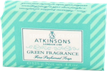 atkinson sapone green gr.125