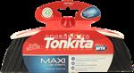 tonkita scopa maxi per interni tk610