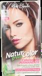 natur color biondo ramato 7r ml.120