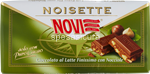 novi tavoletta sp noisette latte gr.100