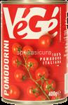 delizie pomodorini gr.400