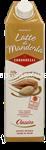 condorelli latte mand.class.ml.1000